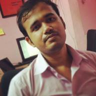 @singhakky03
