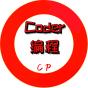 @CoderMerlin