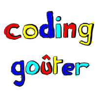 @coding-gouter-lillois