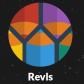 @Revls