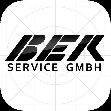 BEK Service GmbH