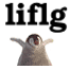 @liflg