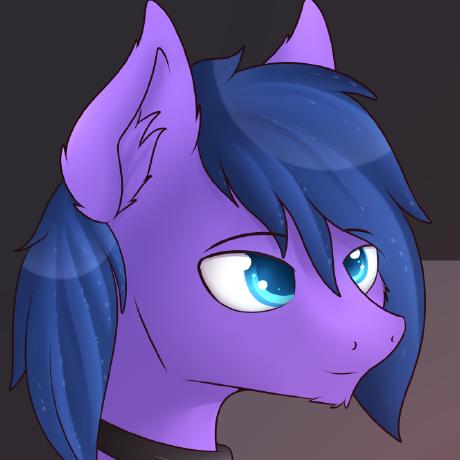 Avatar of AppleDash