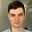 @alex-bogomolov