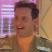 @stanlyDoge