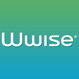 Learnwwisecn Wwisequickstartforunity Md At Master Akchina Learnwwisecn Github