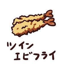 waku's icon