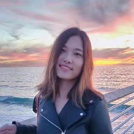 Yingshi Zhang