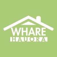 @WhareHauora