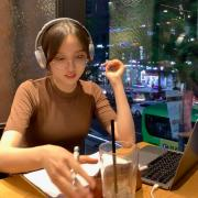 @hyojeonglee