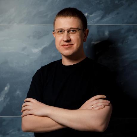 Pavel Chertorogov