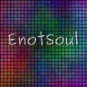 @Enotsoul