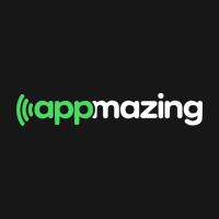 @appmazing