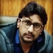 @Mudassernazir