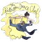 @ballroom-dance-club