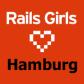 @railsgirlshh