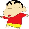ShinJJang