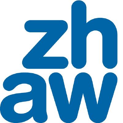 hdmi2csi · InES-HPMM/linux-l4t-4 4 Wiki · GitHub