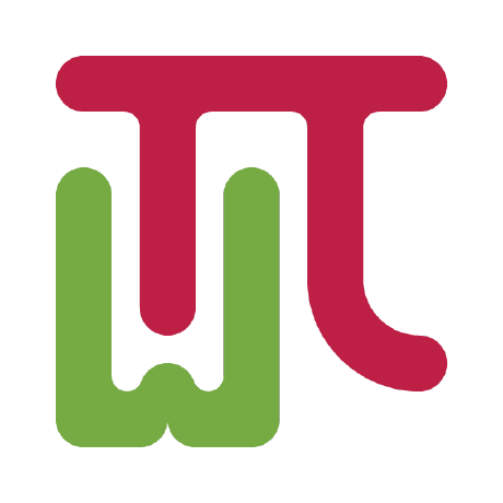 github wiringpi wiringpi php php wrapper for wiringpi rh github com  raspberry pi wiringpi php