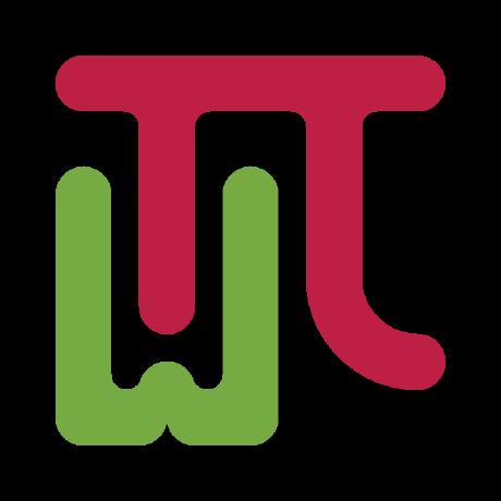 github wiringpi wiringpi php php wrapper for wiringpi rh github com