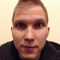 @sergeykolosov