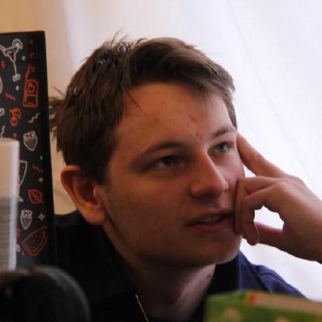 Ewan Lyon