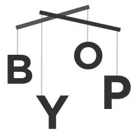 @BYOPuppet