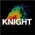 @knightlab-analyses