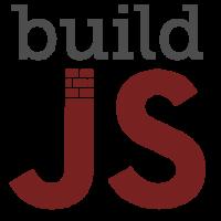 @buildjs