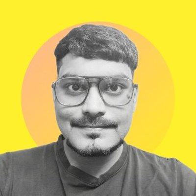 GitHub - ashwaniarya/Unity3D-Simple-Mobile-Joystick: Mobile Joystick