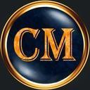 @ChampionMains