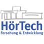@HoerTech