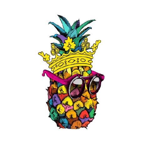protolambda protolambda's avatar