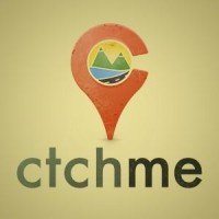@ctchme