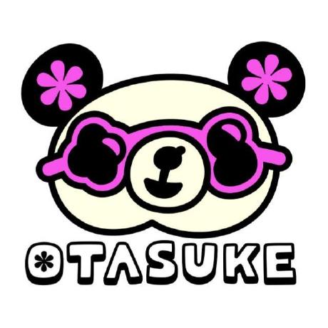 ma_takahashi