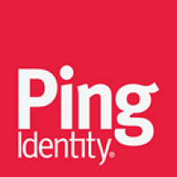 @Ping-Labs