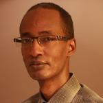 @ahmedmohamedali