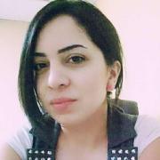 @melindangas