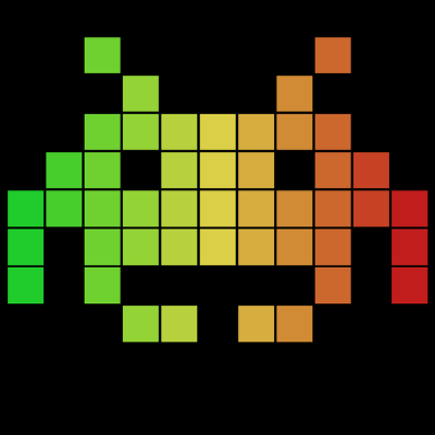 Tableau-Powershell-Scripts/Tableau-Server-Backup at master