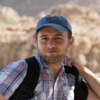 hebrew-tooltip-translations-for-chrome