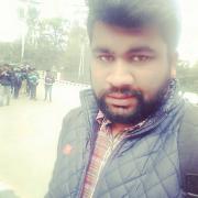 @PankeshGupta