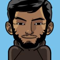 @shaikhfaisal