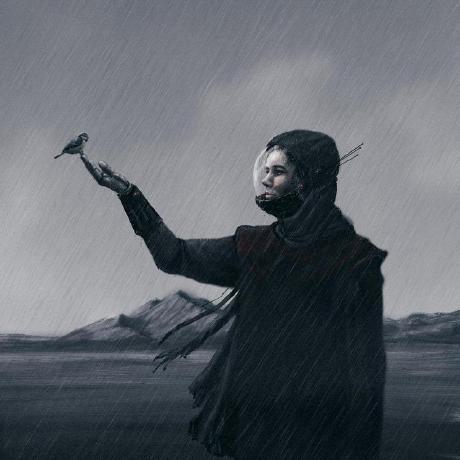 Bernard Choo