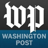 @washingtonpost