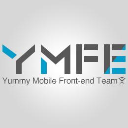 YMFE/yapi