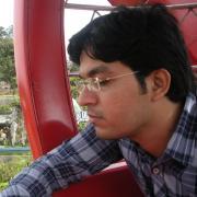 @imtiazwazir