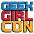 @GeekGirlCon