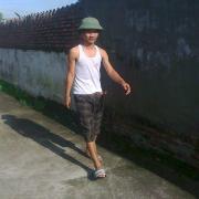 @ngothoai