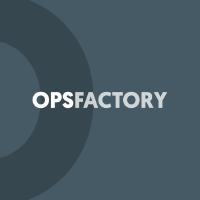 @opsfactory