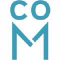 ComatchIT